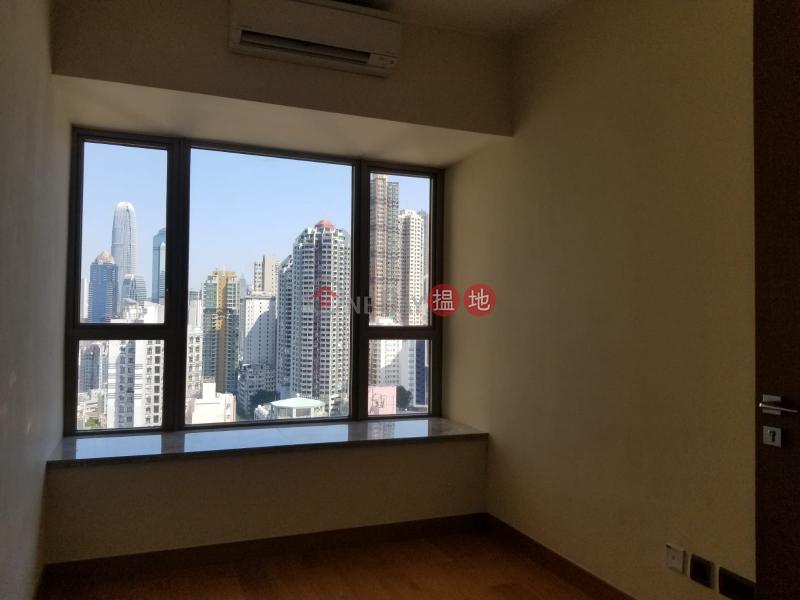 星鑽-高層-B單位-住宅|出租樓盤|HK$ 36,800/ 月