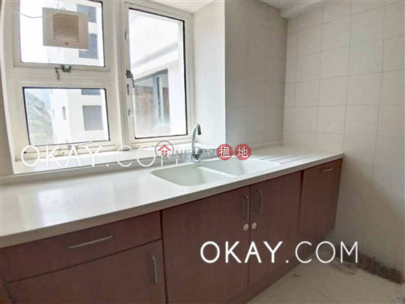 Property Search Hong Kong | OneDay | Residential, Rental Listings, Luxurious 3 bedroom with sea views, balcony | Rental