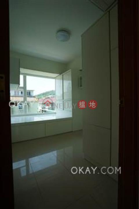 3房2廁,海景,連車位《西貢濤苑 6座出租單位》|西貢濤苑 6座(Block 6 Costa Bello)出租樓盤 (OKAY-R286013)_0