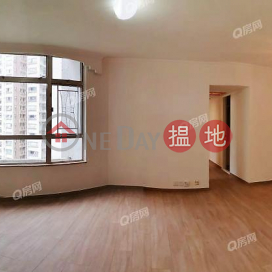 South Horizons Phase 4, Fung King Court Block 29   3 bedroom Mid Floor Flat for Rent