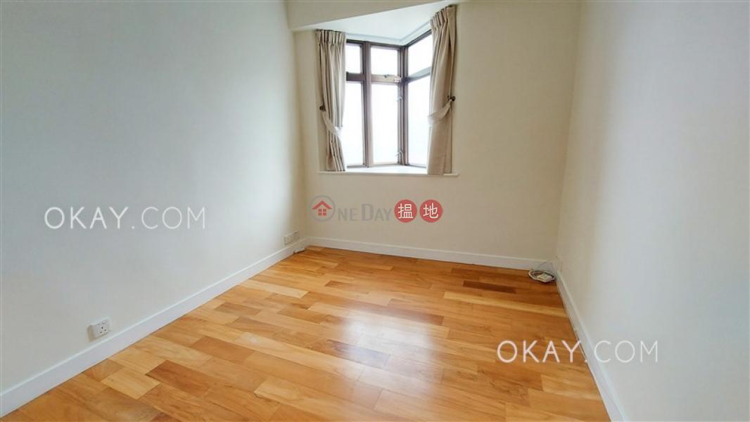 Beautiful 3 bedroom on high floor   Rental   Bamboo Grove 竹林苑 Rental Listings