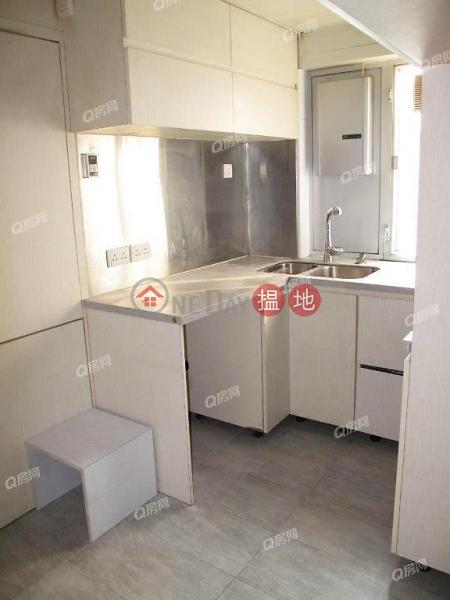 香港搵樓|租樓|二手盤|買樓| 搵地 | 住宅-出售樓盤|景觀開揚,開揚遠景,環境清靜《逸榮閣 (7座)買賣盤》