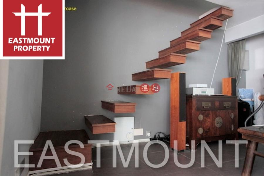 大坳門全棟大廈-住宅出售樓盤HK$ 1,440萬