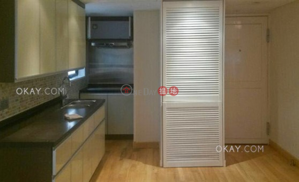 Intimate 1 bedroom in Happy Valley | For Sale | Claymore Court 嘉樂居 Sales Listings