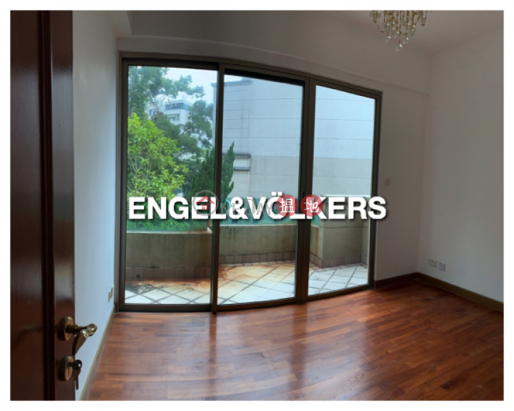 Property Search Hong Kong | OneDay | Residential | Sales Listings Expat Family Flat for Sale in Ting Kok