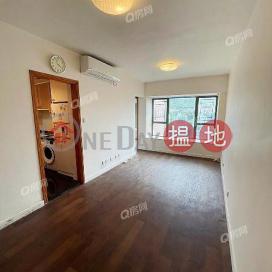 Tower 7 Island Resort   2 bedroom Mid Floor Flat for Rent Tower 7 Island Resort(Tower 7 Island Resort)Rental Listings (XGGD737702531)_0
