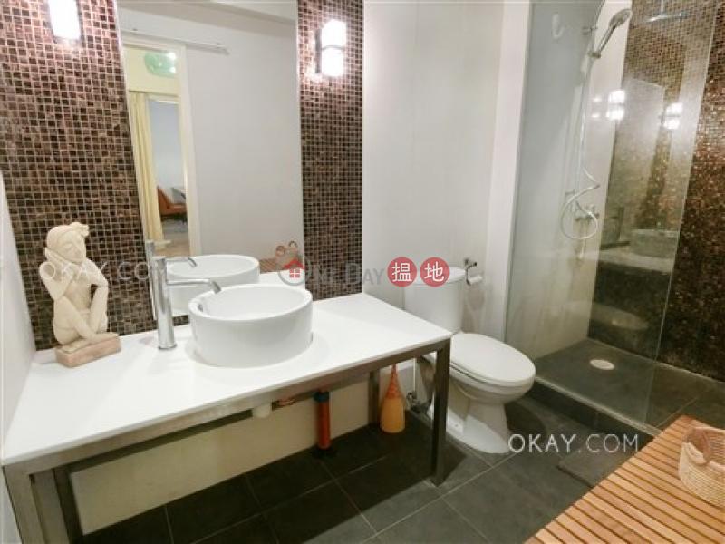 1房1廁,實用率高,連租約發售,露台《威勝大廈出租單位》|威勝大廈(Wise Mansion)出租樓盤 (OKAY-R153791)