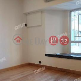 The Fortune Gardens | 2 bedroom High Floor Flat for Rent