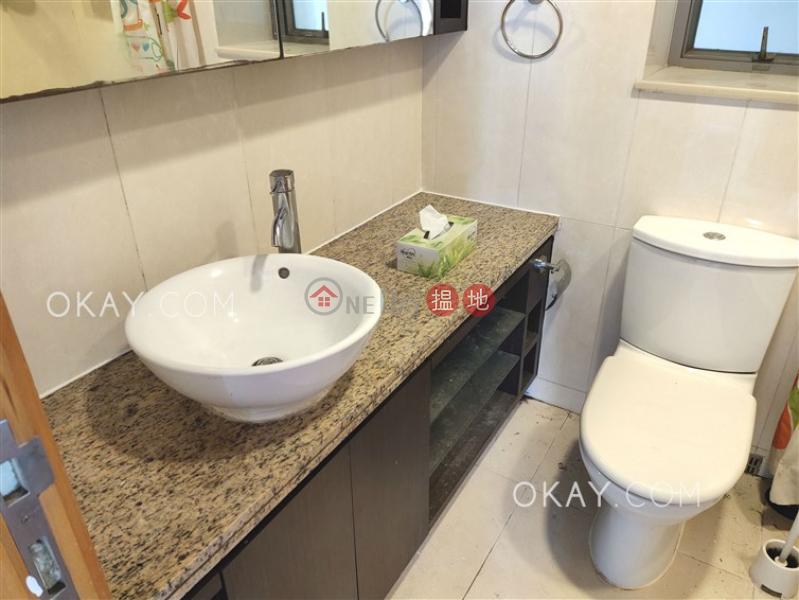 HK$ 28,000/ 月|尚翹峰1期3座|灣仔區|2房1廁,星級會所,可養寵物《尚翹峰1期3座出租單位》