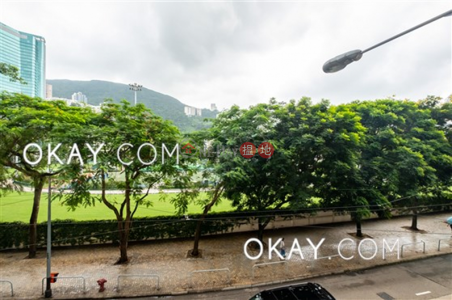 Property Search Hong Kong | OneDay | Residential, Rental Listings | Luxurious 2 bedroom with racecourse views | Rental