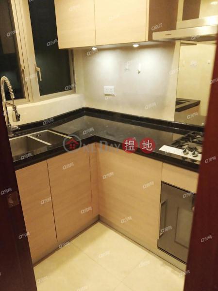 囍匯 5座未知住宅-出租樓盤|HK$ 33,800/ 月