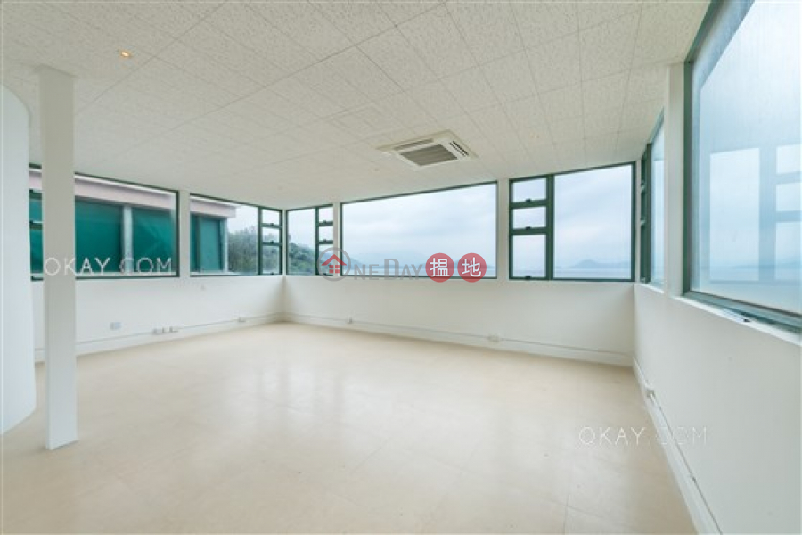 Property Search Hong Kong | OneDay | Residential | Sales Listings, Rare house with sea views, rooftop & terrace | For Sale