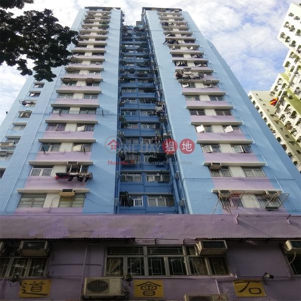 昌發大廈 (Cheong Fat Building) 葵涌|搵地(OneDay)(2)