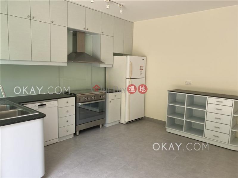 Phase 3 Headland Village, 2 Seabee Lane, Unknown | Residential | Rental Listings, HK$ 65,000/ month