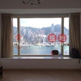 2 Bedroom Flat for Sale in Tsim Sha Tsui|Yau Tsim MongThe Masterpiece(The Masterpiece)Sales Listings (EVHK42469)_3