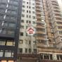 文華商業大廈 (Mandarin Commercial House) 灣仔摩理臣山道38號|- 搵地(OneDay)(1)