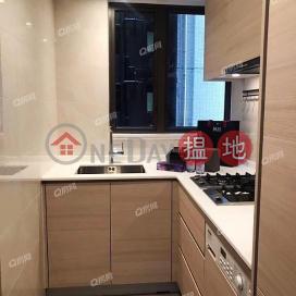 Mantin Heights   2 bedroom Mid Floor Flat for Rent