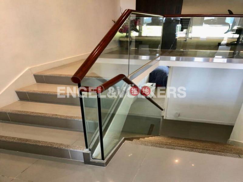 HK$ 2,500萬碧濤1期海蜂徑11號大嶼山|愉景灣4房豪宅筍盤出售|住宅單位