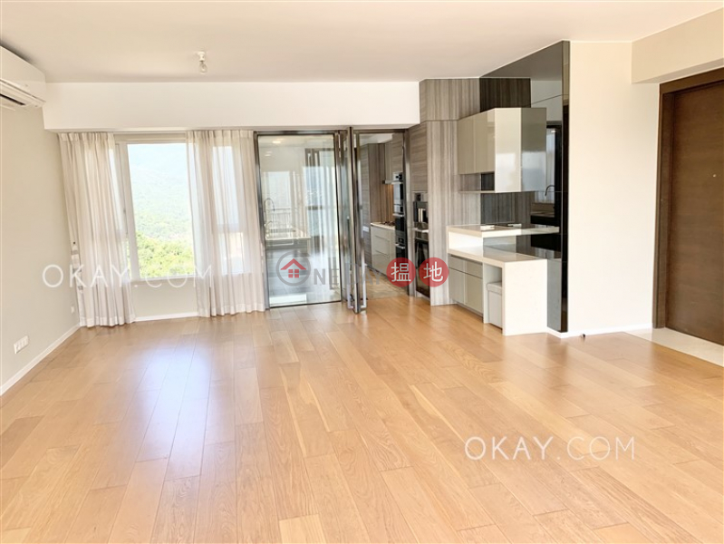 Gorgeous 3 bedroom with sea views, balcony | Rental, 18 Pak Pat Shan Road | Southern District | Hong Kong, Rental HK$ 86,000/ month