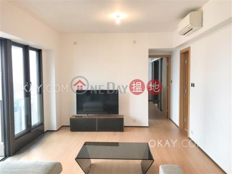 2房2廁,星級會所,露台《瀚然出售單位》|瀚然(Arezzo)出售樓盤 (OKAY-S289422)_0