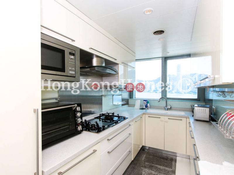 HK$ 52,000/ 月-君臨天下2座 油尖旺-君臨天下2座兩房一廳單位出租