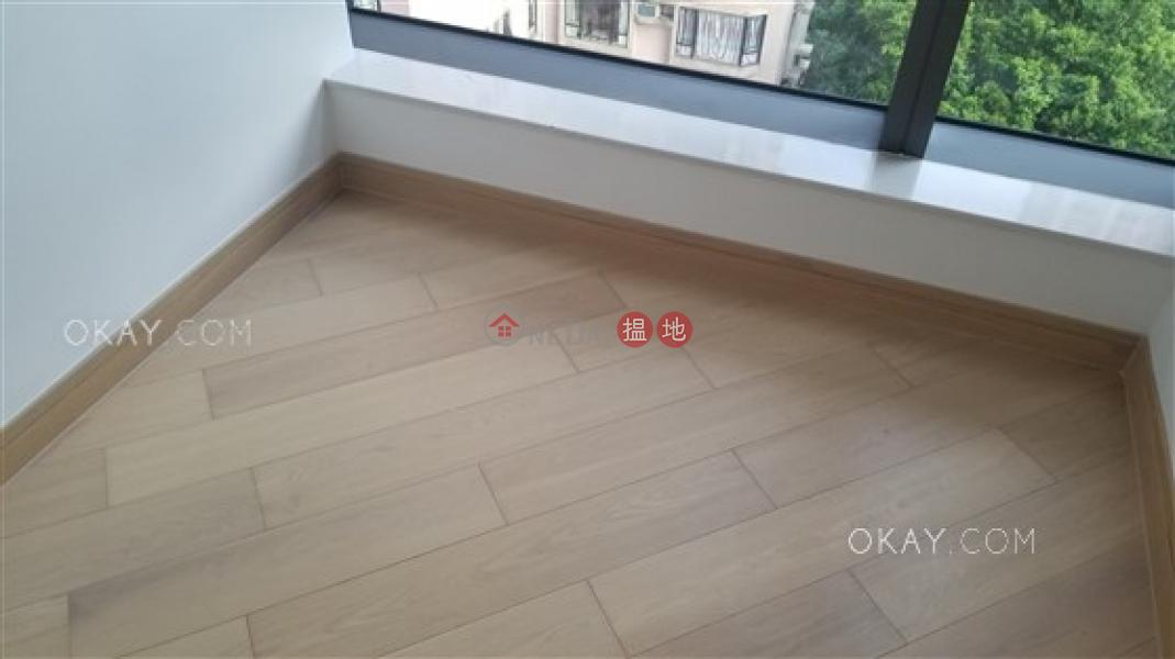 HK$ 1,300萬|雋琚|灣仔區2房1廁,連租約發售,露台《雋琚出售單位》