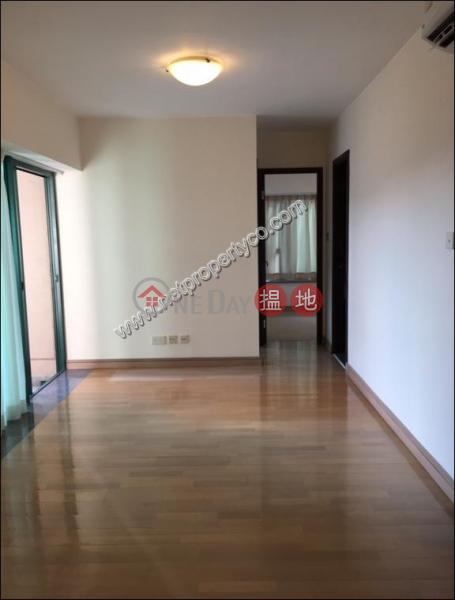 嘉亨灣 6座極高層-住宅|出租樓盤-HK$ 23,800/ 月