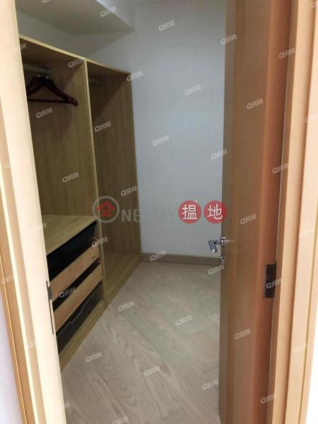 香港搵樓|租樓|二手盤|買樓| 搵地 | 住宅出售樓盤一房套加多功能房 豪宅名廈 連約放售 即買即收租《名鑄買賣盤》