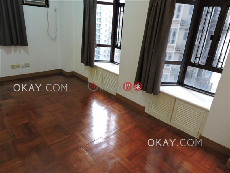麗豪閣-低層住宅出售樓盤HK$ 910萬