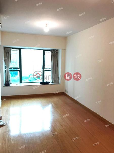 Tower 2 Island Resort   2 bedroom Low Floor Flat for Sale   Tower 2 Island Resort 藍灣半島 2座 Sales Listings