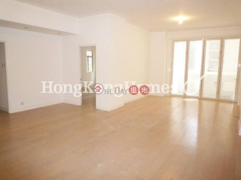 半山樓三房兩廳單位出租|中區半山樓(Hillview)出租樓盤 (Proway-LID53426R)