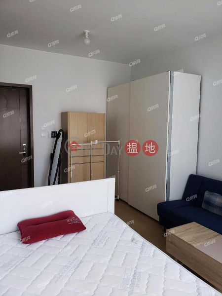 Property Search Hong Kong | OneDay | Residential, Sales Listings, The Austin Tower 1 | 1 bedroom High Floor Flat for Sale