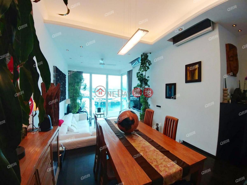 HK$ 21.8M, Las Pinadas, Sai Kung, Las Pinadas | 2 bedroom High Floor Flat for Sale