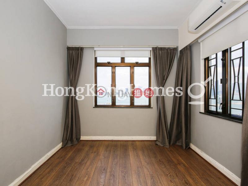 海倫大廈未知-住宅|出售樓盤|HK$ 1,750萬