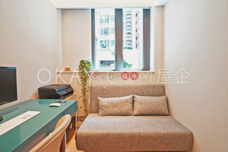 Property Search Hong Kong   OneDay   Residential   Rental Listings   Charming 2 bedroom in Mid-levels Central   Rental