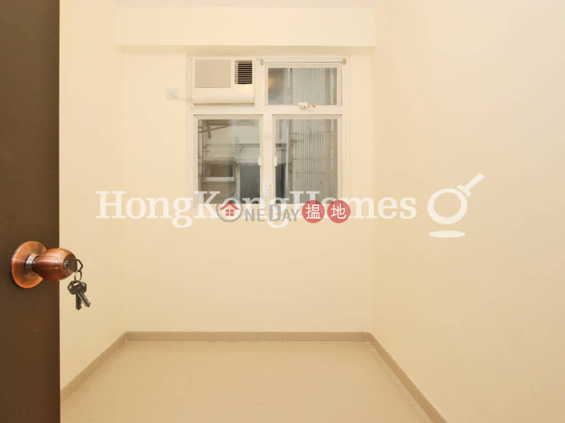 Property Search Hong Kong | OneDay | Residential, Rental Listings, 3 Bedroom Family Unit for Rent at Block B Grandview Tower