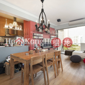 1 Bed Unit at Marlborough House | For Sale