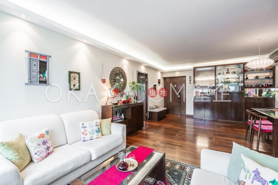 HK$ 47,000/ 月|漾日居2期6座油尖旺|3房2廁,星級會所漾日居2期6座出租單位