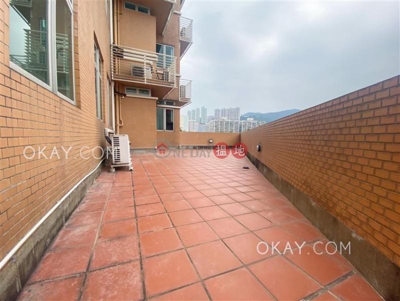HK$ 40,000/ 月艷霞花園1座|沙田4房2廁《艷霞花園1座出租單位》