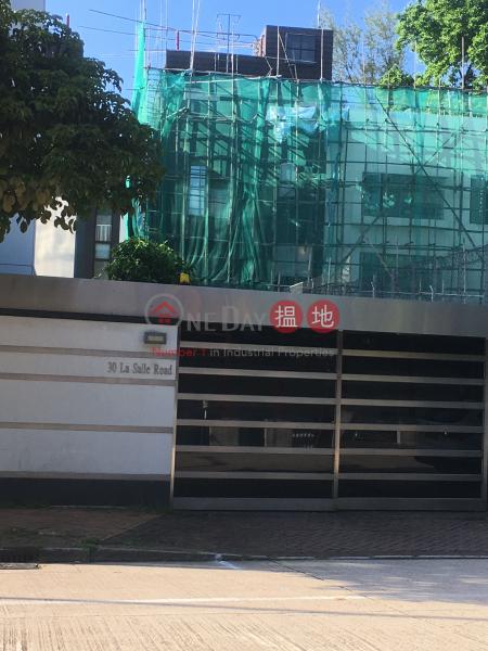 La Salle Court (La Salle Court) Kowloon Tong|搵地(OneDay)(3)