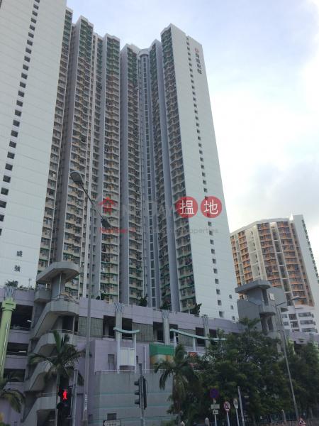 Shing Yat House Kwai Shing East Estate (Shing Yat House Kwai Shing East Estate) Kwai Chung|搵地(OneDay)(1)