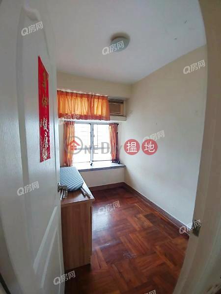 Lynwood Court Block 5 - Kingswood Villas Phase 5, High | Residential, Sales Listings | HK$ 6.88M