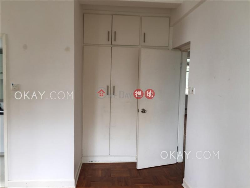 3房2廁,實用率高,連車位,露台《南郊別墅出租單位》-15-23赤柱村道 | 南區|香港|出租-HK$ 68,000/ 月