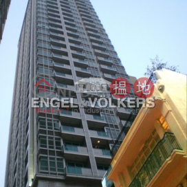 1 Bed Flat for Sale in Wan Chai|Wan Chai DistrictJ Residence(J Residence)Sales Listings (EVHK40306)_0