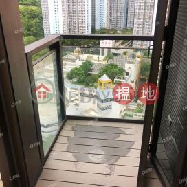 Parker 33 | High Floor Flat for Rent|Eastern DistrictParker 33(Parker 33)Rental Listings (XGDQ034100412)_0