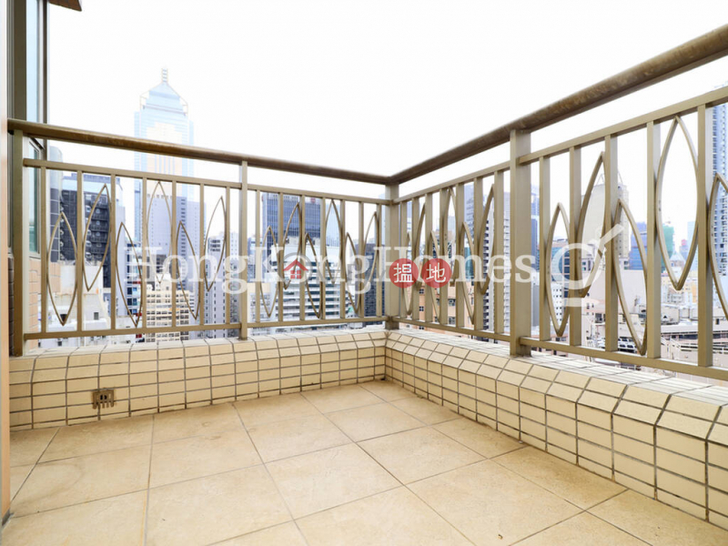 2 Bedroom Unit for Rent at The Zenith Phase 1, Block 1 3 Wan Chai Road | Wan Chai District | Hong Kong | Rental | HK$ 29,000/ month