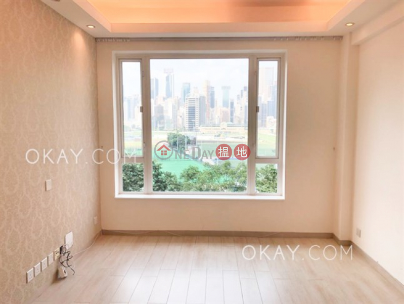 HK$ 37,000/ month, Winner Building | Wan Chai District, Unique 2 bedroom in Happy Valley | Rental