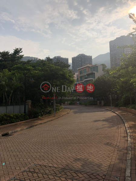 Discovery Bay, Phase 11 Siena One, House 17 (Discovery Bay, Phase 11 Siena One, House 17) Discovery Bay|搵地(OneDay)(1)