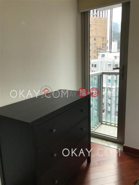 囍匯 1座-高層-住宅|出租樓盤|HK$ 50,000/ 月