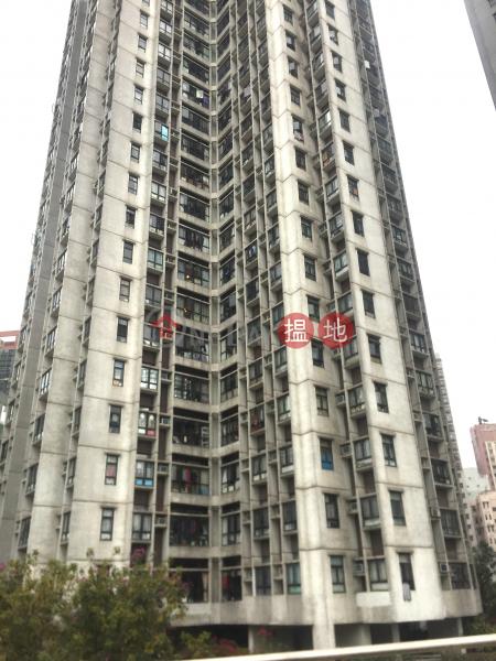 Prosperous Garden Block 2 (Prosperous Garden Block 2) Yau Ma Tei|搵地(OneDay)(1)